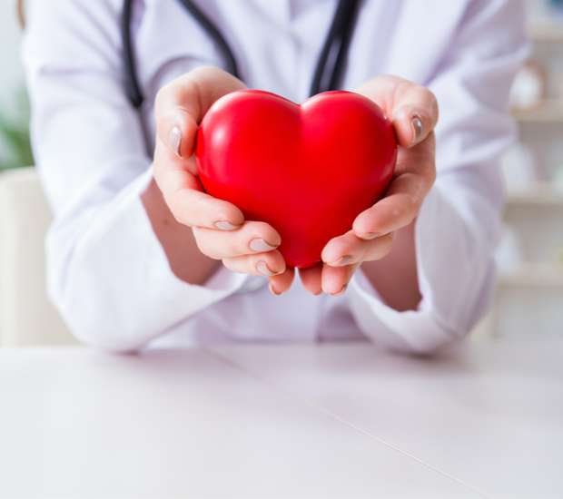 How Often Should A Heart Screening Be Done?
